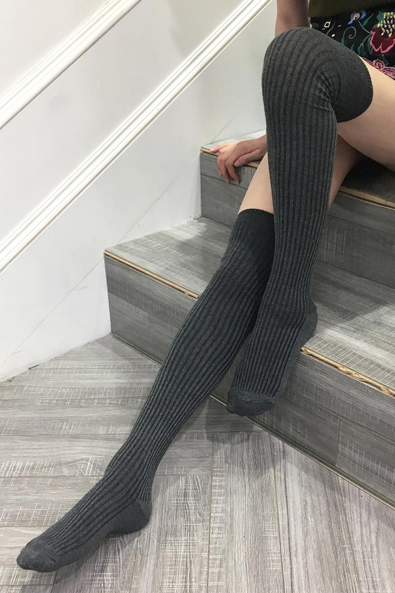 Calcetines medias