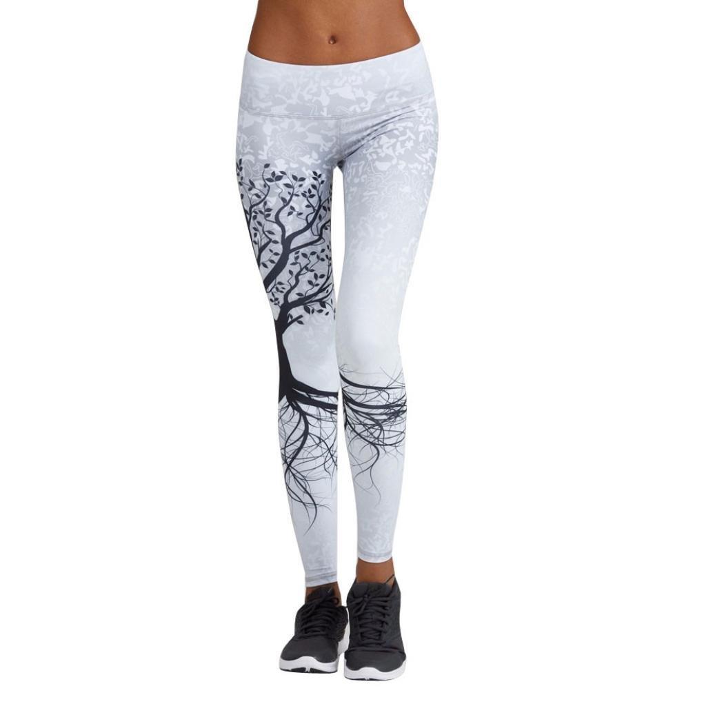 leggings deporte mujer transpirable