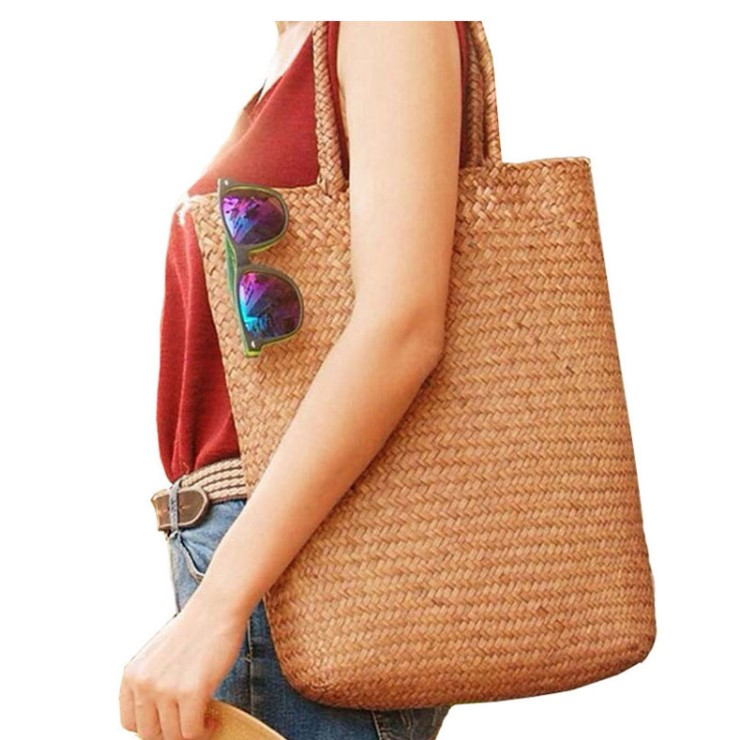 Junco Shopping Junco Tipo Bolso Bolso De De Shopping Tipo Bolso n5qB08xwd