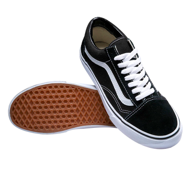 oferta vans old skool