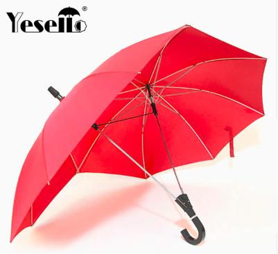 paraguas doble