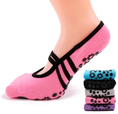 calcetin antideslizante barato