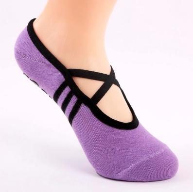 calcetines pikies baratos