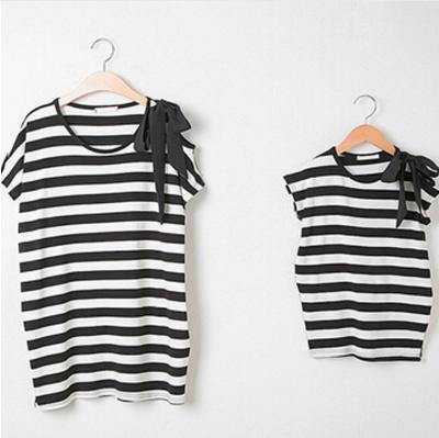 camisetas aliexpress madre e hija