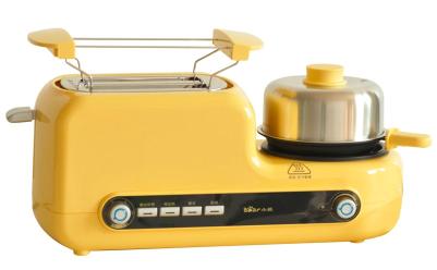 maquina para desayunos aliexpress